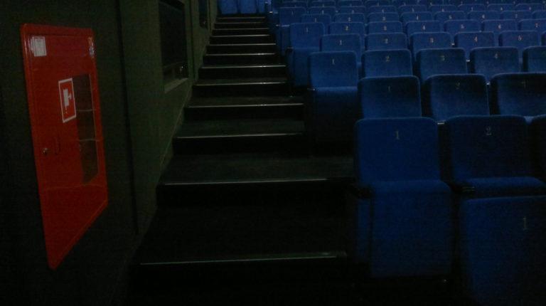 Kino Drawa