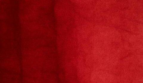 DyeLab Tile 41880