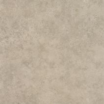 7503 Smoked Limestone