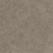 7504 Warm Grey Concrete