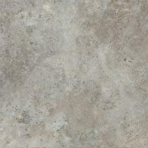 7506 Roman Limestone