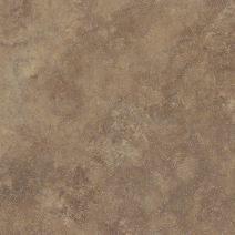 7507 Cambrian Stone