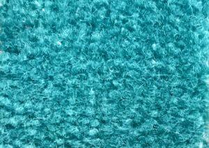 Turquoise 93